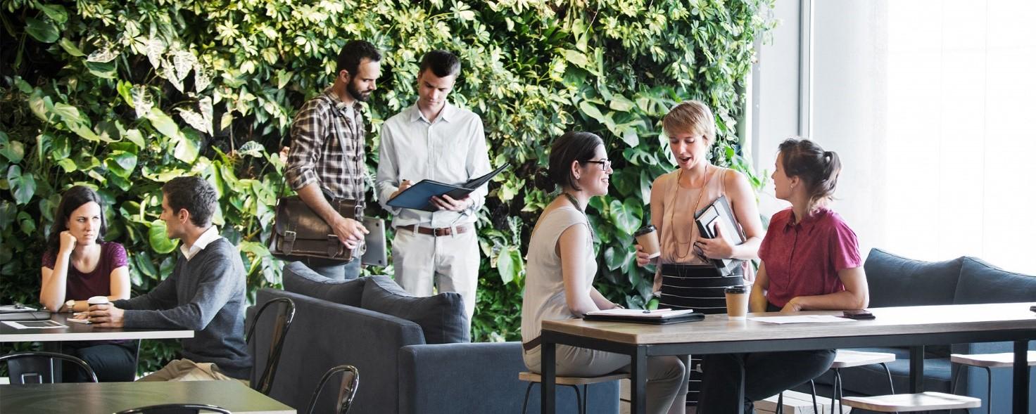 Sitra-kestava-rahoitus-toimistokuva-Getty-Images