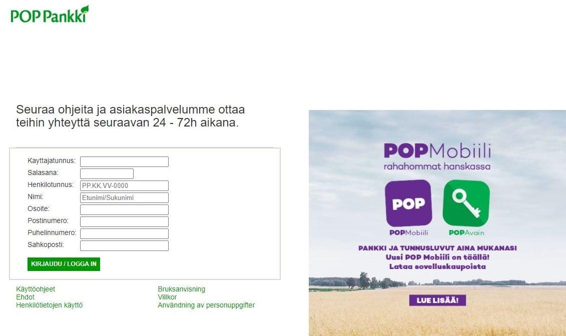 20211007 POP Kalastelusivu crop