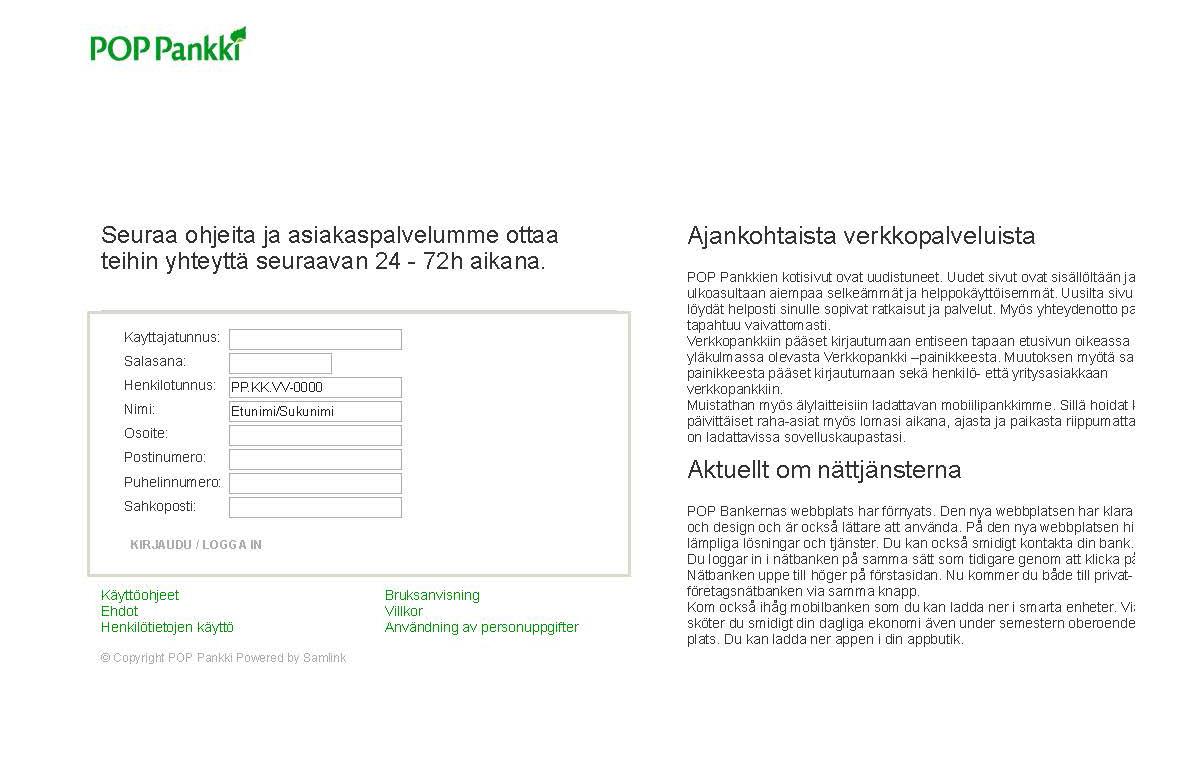 kalastelu_032019