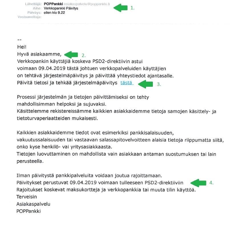 psd2-huijaus_042019