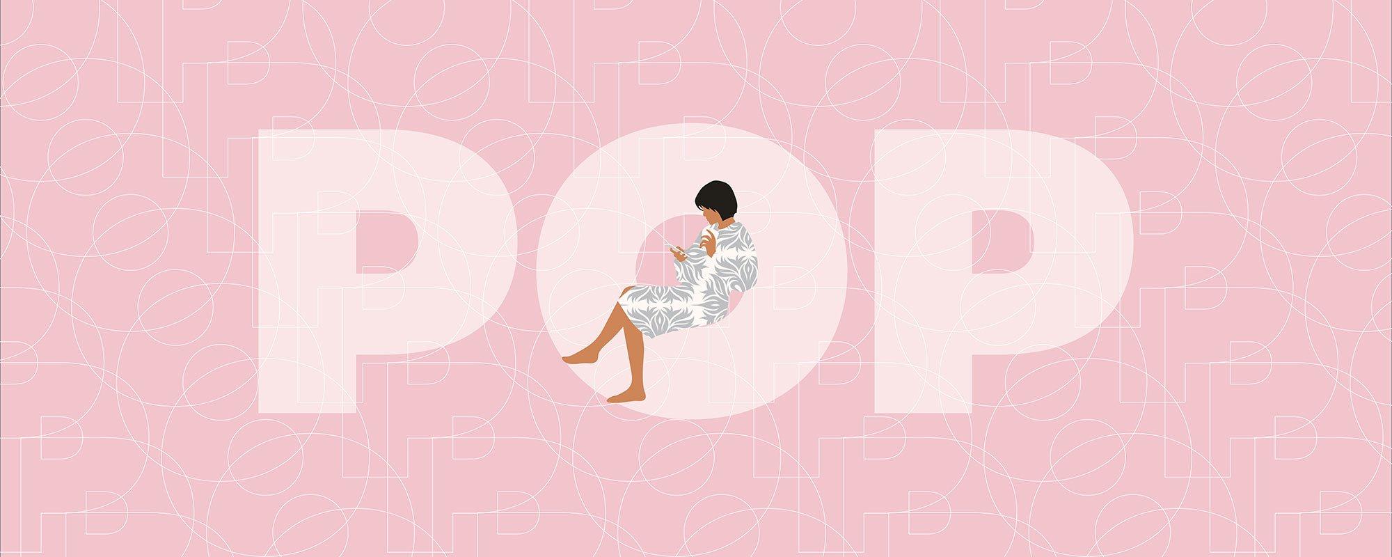 POP Osuus on tarkoitettu tuottamaan Osuuspankin jäsenelle vakaata vuosittaista tuottoa.