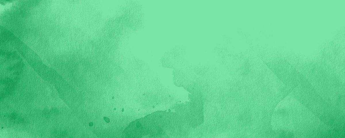 Vihreä tausta