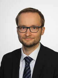 Hannu Kuusisto