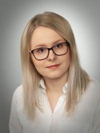Henkilökuva Juulia Lehtimäki