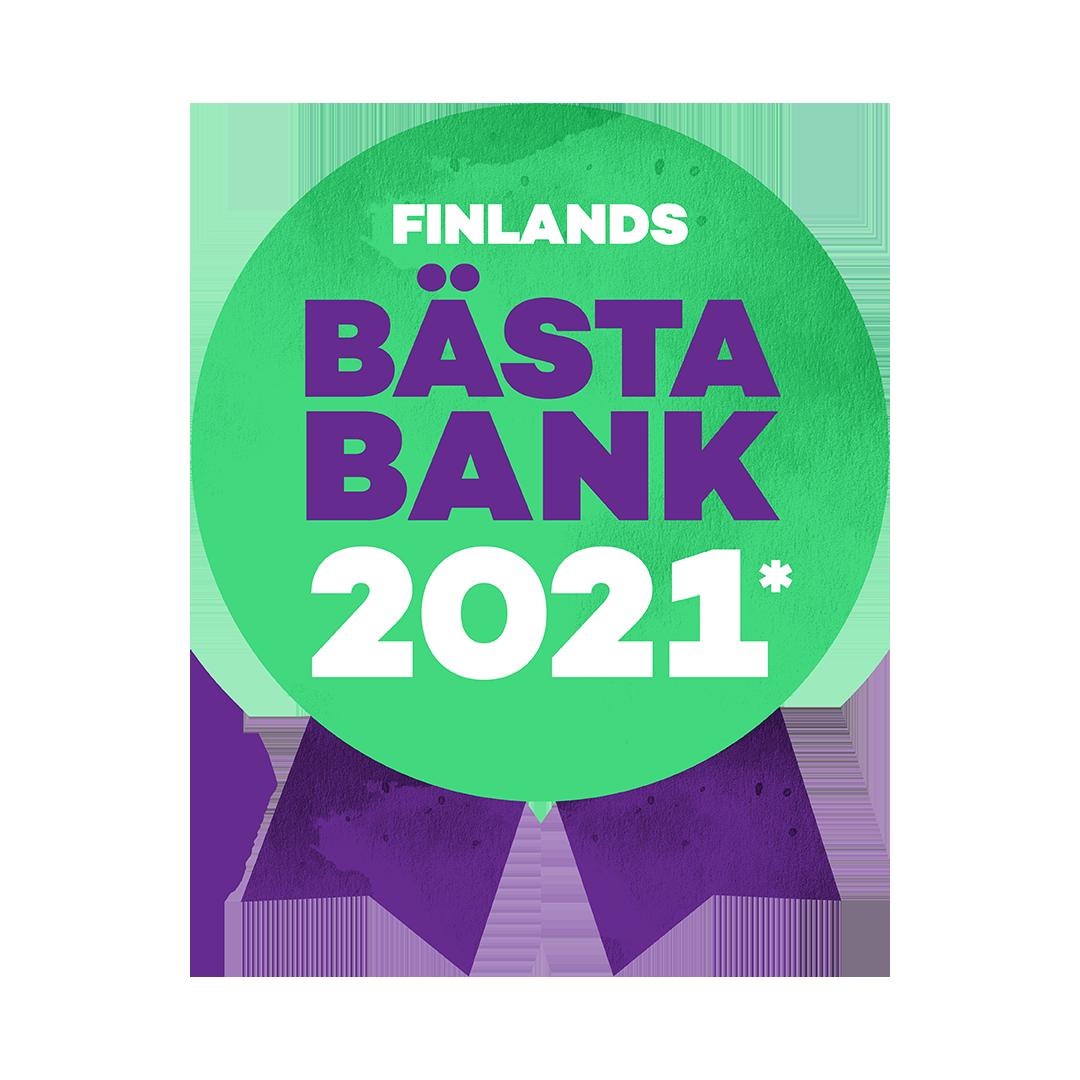 POP_Paras_pankki_EPSI21_logo_SE