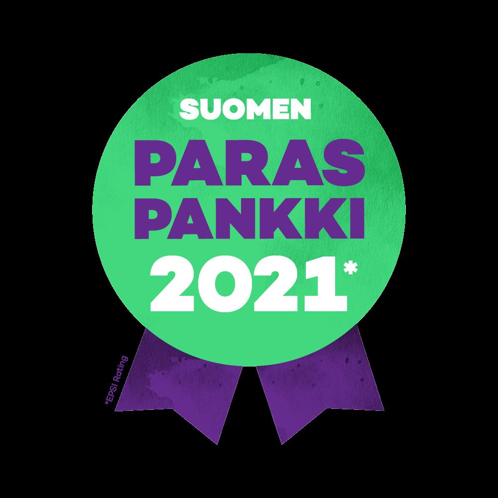 Paras_pankki_Epsi_Ruusukkeet_10v_2021