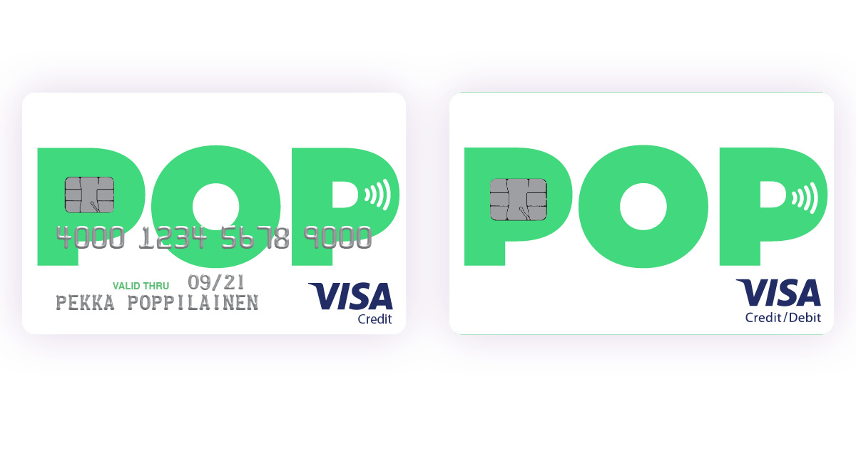 Korttipromo_21_Visa_Credit_Debit_FB