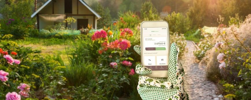 Mobiili_puutarha