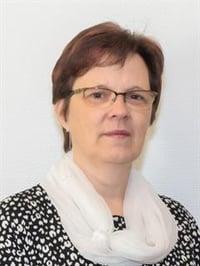 Anttila Vuokko