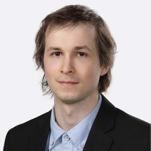 Johannes Pöyhtäri, henkilökuva.