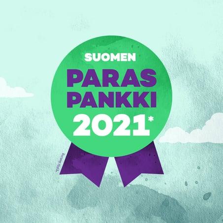 EPSI-logo 2021_IG