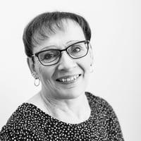 Lampola Liisa, henkilökuva