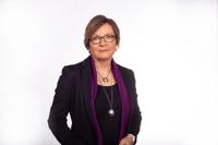 Mannonen Anja, henkilökuva