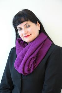 Rekola Sari, henkilökuva