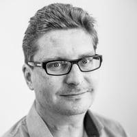 Seppänen Mikko, henkilökuva