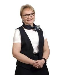 Kuva Mirja Mäki