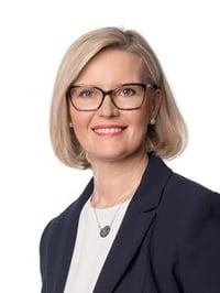 Heikkinen Katja, henkilökuva