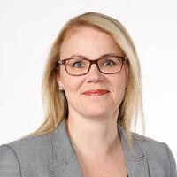 Kuva Annamaija Laaksonen