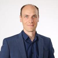 Pekka Helminen