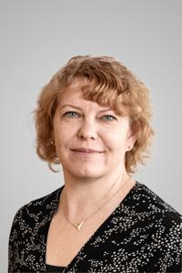 Aliisa Kokkila