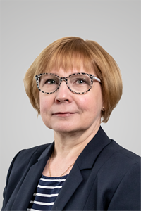 Jaana Jokela