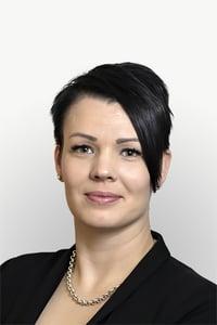 Elina Kujanpää