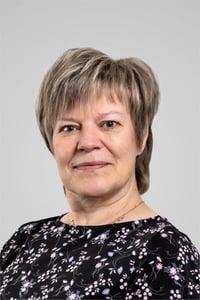 Leea Kuoppala