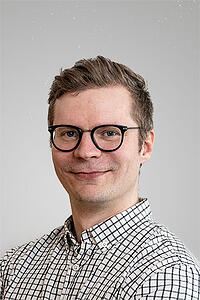 Kari Hernesniemi