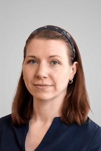 Jonna Övermark