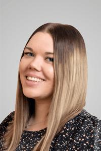 Mirella Hautala