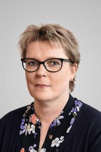 Susanna Pelkonen
