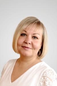 Tiina Sippola