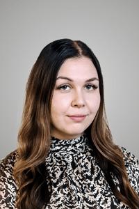 Emilia Jutila