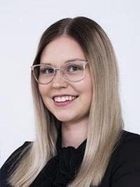 Jessica Hautalan kuva