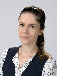 Jonna Koiviston kuva