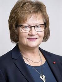 lilja-kaisu