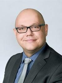 Juha Santaharjun kuvan