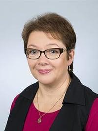 Johanna Förstin kuva