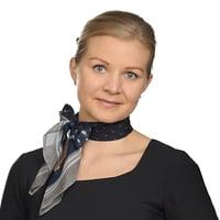 Hanna Linnan kuva