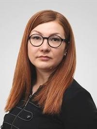 Eveliina Ojalan kuva