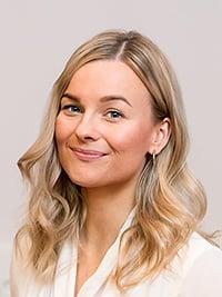 Tiina Kivioja