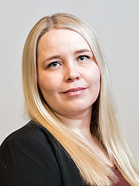 Maria-Elina Myllylä