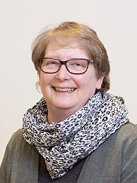 Marja Sakko