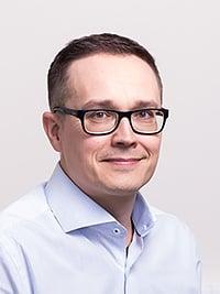 Kari Ylimäki