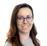 Tiina Hautala_netti2