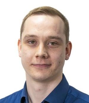 Antti Heinola iso2