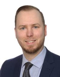Rahoituspäällikkö Kujala_Juha-Matti