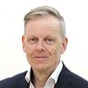 Henkilökuva Peräkorpi Jarmo.