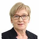 henkilökuva-yliniemi-ritva