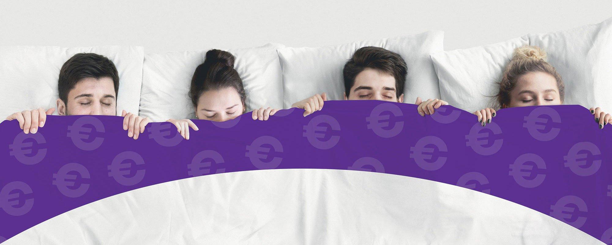 POP Yritysturva turvaa yrittäjän yöunet